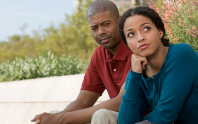 The Damaging Effect of Threatening a Divorce