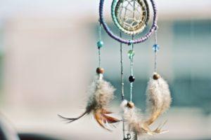 A Healing Meditation to Soothe a Broken Heart